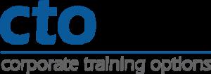 CTO Logo