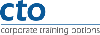 Corporate Training Options