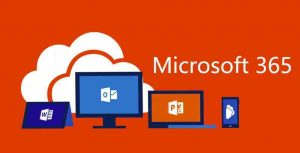 CTO training course in Microsoft 365 for Business