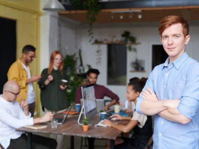 5 Benefits Corporates love about Microsoft Teams Adoption