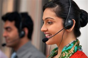 Call Centre Success