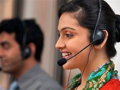Increase Customer Satisfaction with Telephone Courtesy Training