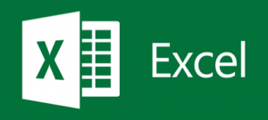 Microsoft Excel Intermediate level Training from CTO