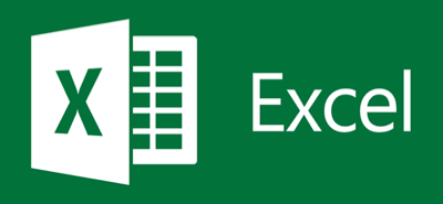5 Tips to Improve your Skills in Microsoft Excel