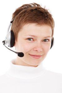 Skills for Call Centre Success