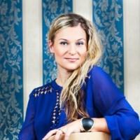 CTO Trainer - Gordana