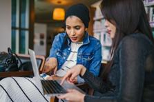 Teamwork with Microsoft 365