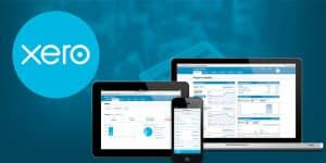 Xero Training for Super payments