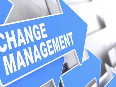 CTO Leadership Webinar – Change Management – 8 Oct