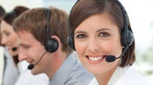 CTO Customer Service Training