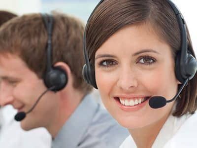 5 Keys to Customer Service Excellence