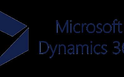 CTO Technology Webinar – Microsoft Dynamics 365