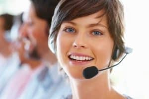 Telephone Courtesy and Customer Service Skills