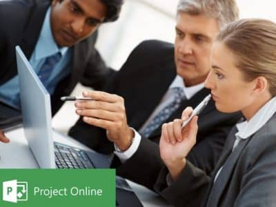 Stop tearing your hair out.  Learn Microsoft Project !