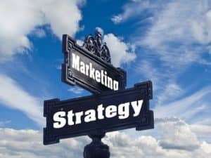 Create a Marketing Plan that Rocks with CTO Training