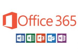 CTO Office 365 Training
