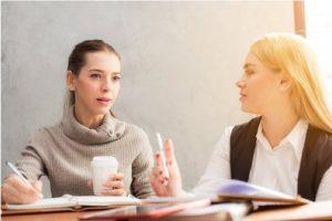 CTO Training for new Supervisors
