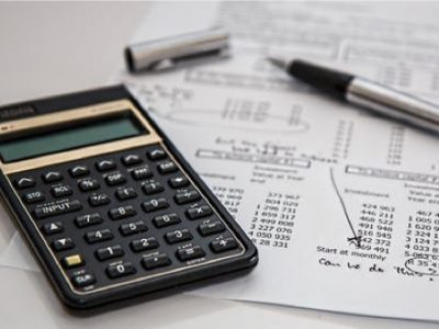 Why you need Business Budgets and Plans
