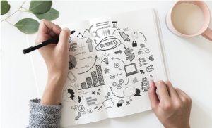 Build Change Management Plans with CTO Training