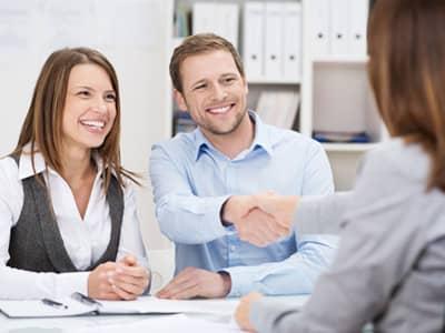 7 Powerhouse Customer Service Tips