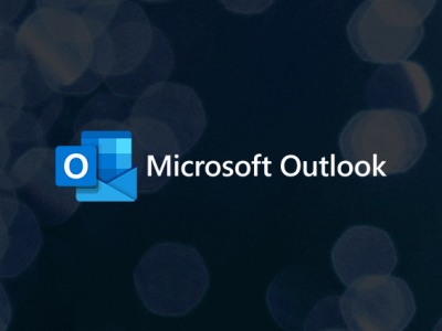 CTO Technology Webinar – Microsoft Outlook – 24 September