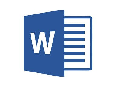 Get The Most From Microsoft Word