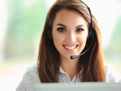 CTO Customer Service Webinar – Telephone Courtesy – 10 September