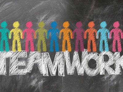 CTO Training Tip – Microsoft Teams