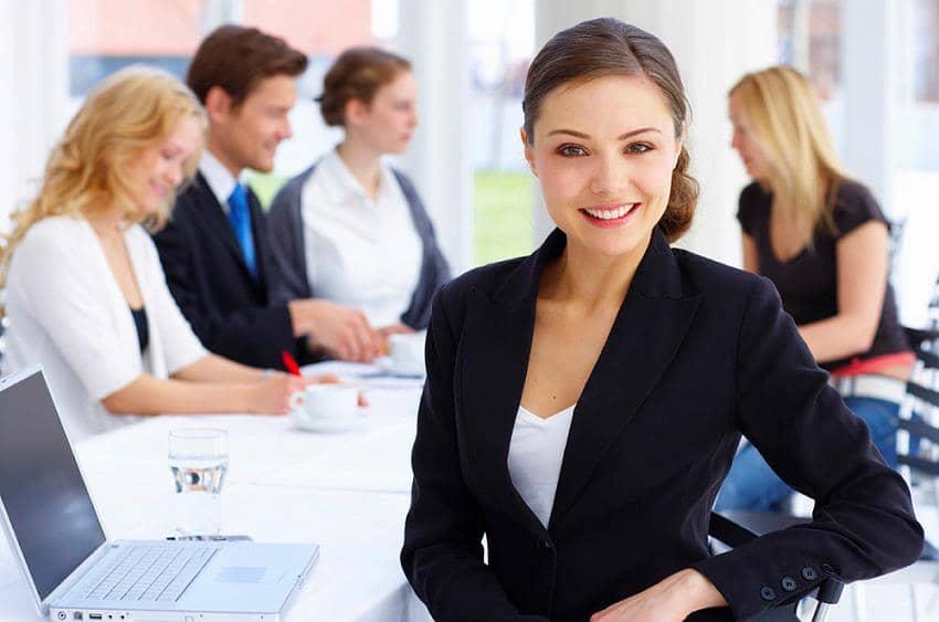 Professional Development training from CTO