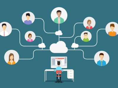 CTO Leadership Webinar – Leading Virtual Teams – 27 Aug